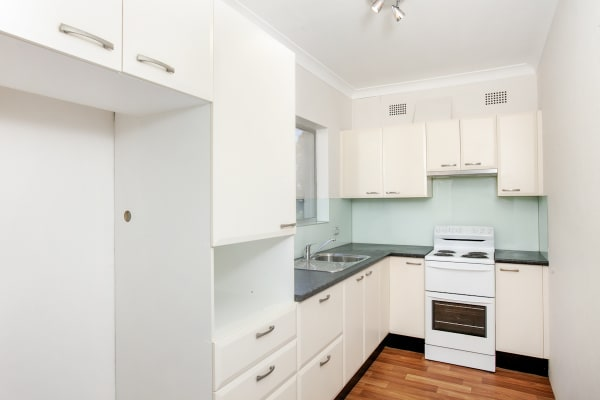 $200, Flatshare, 2 bathrooms, Parramatta Street, Cronulla NSW 2230