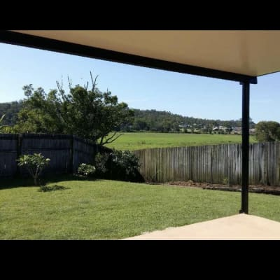 $210, Share-house, 4 bathrooms, Lomandra Court, Oxenford QLD 4210