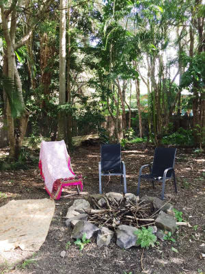 $194, Share-house, 3 bathrooms, Robin Street, South Golden Beach NSW 2483