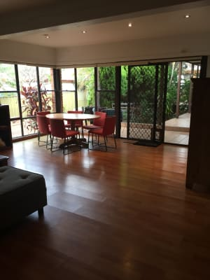 $205, Share-house, 5 bathrooms, Victoria Avenue, Chatswood NSW 2067
