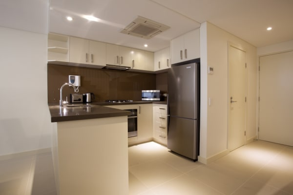 $825, Flatshare, 1 bathroom, Wentworth Park Road, Glebe NSW 2037