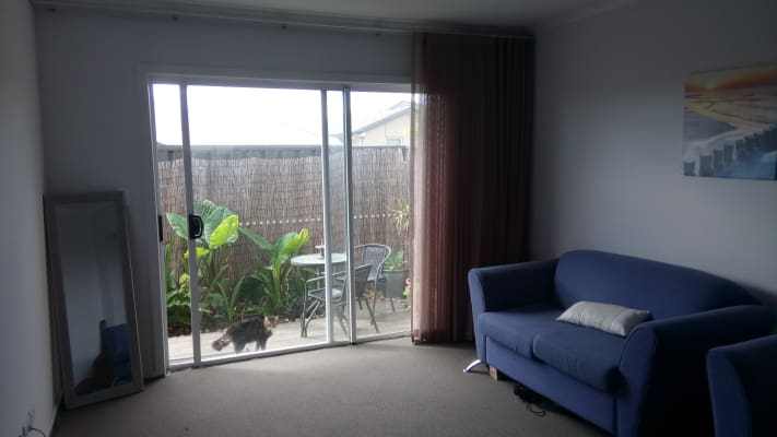 $180, Share-house, 3 bathrooms, Lynton Terrace, Seaford SA 5169
