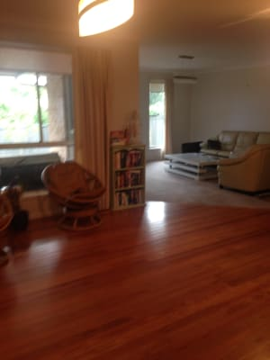 $200-250, Share-house, 2 rooms, Bridgewater Boulevard, Camden Park NSW 2570, Bridgewater Boulevard, Camden Park NSW 2570