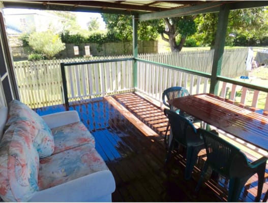 $195, Share-house, 5 bathrooms, Turley Street, Fairfield QLD 4103