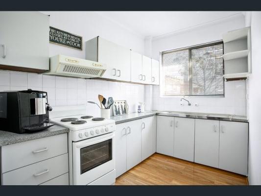 $270, Flatshare, 3 bathrooms, Riverside Crescent, Marrickville NSW 2204