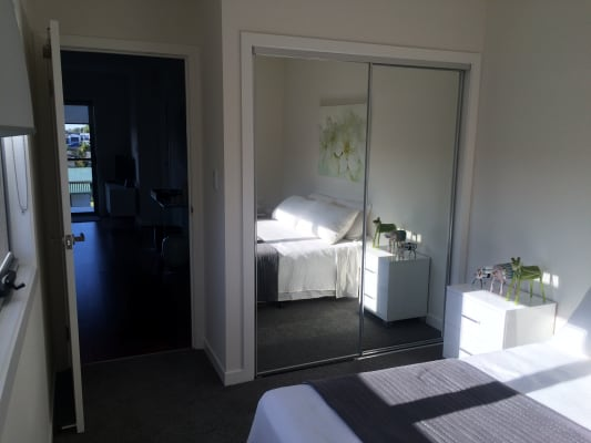 $250, Share-house, 3 bathrooms, Blake Street, Southport QLD 4215
