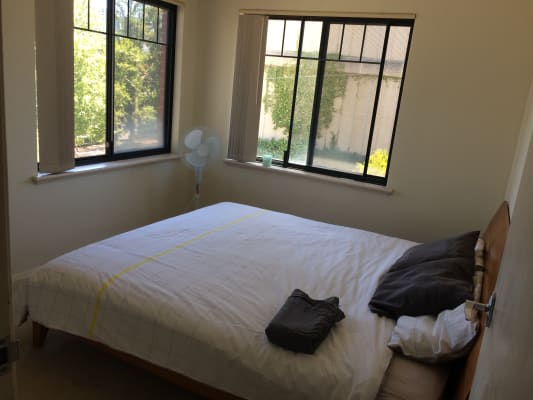 $320, Flatshare, 3 bathrooms, Bronte Street, East Perth WA 6004