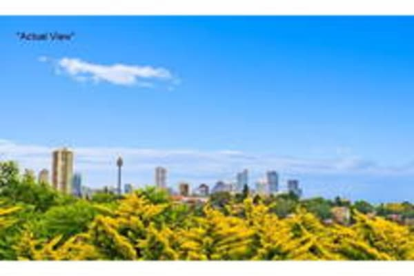 $250, Share-house, 3 bathrooms, Bellevue Road, Bellevue Hill NSW 2023