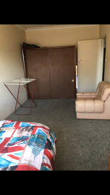 $220, Flatshare, 2 bathrooms, Railway Street, Rockdale NSW 2216
