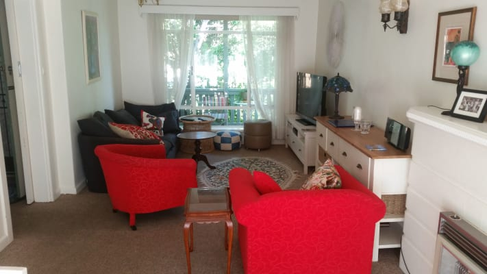 $222, Share-house, 4 bathrooms, Outlook Drive, Camberwell VIC 3124
