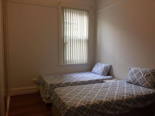 $180-200, Share-house, 2 rooms, Herbert Street, Rockdale NSW 2216, Herbert Street, Rockdale NSW 2216