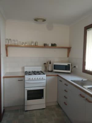 $120, Flatshare, 2 bathrooms, Ayling Street, Willaston SA 5118