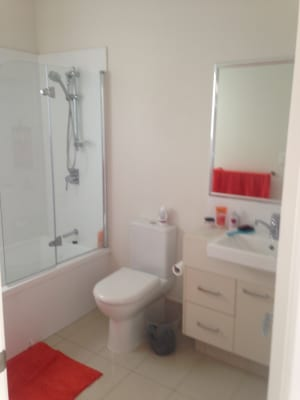 $150, Flatshare, 3 bathrooms, Stephens Street, Morningside QLD 4170
