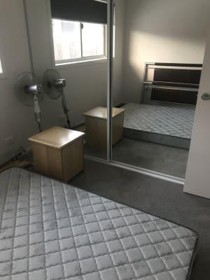 $200, Flatshare, 3 bathrooms, Crozier Place, Warrane TAS 7018