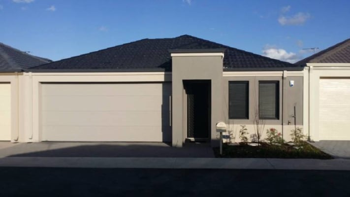 $130, Share-house, 3 bathrooms, Glendalough Loop, Canning Vale WA 6155