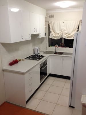 $250, Flatshare, 2 bathrooms, Mascot Drive, Eastlakes NSW 2018