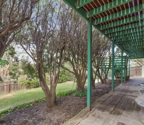 $275, Share-house, 4 bathrooms, Clews Place, Bruce ACT 2617