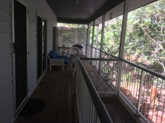 $150, Share-house, 4 bathrooms, Redwood Court, Rainbow Beach QLD 4581