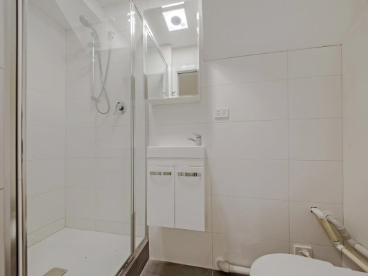 $250, Flatshare, 2 bathrooms, Princess, Cleveland QLD 4163