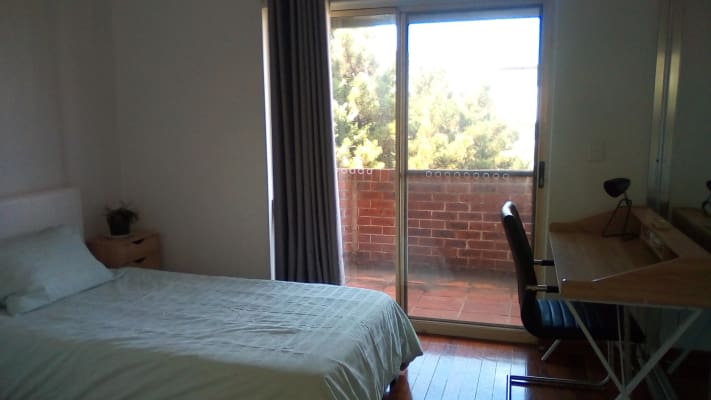 $325, Share-house, 5 bathrooms, Kennedy Street, Kingsford NSW 2032
