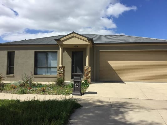 $180, Share-house, 4 bathrooms, Rankins Lane, Eaglehawk VIC 3556