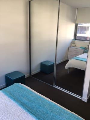 $350, Flatshare, 2 bathrooms, Thread Lane, Waterloo NSW 2017