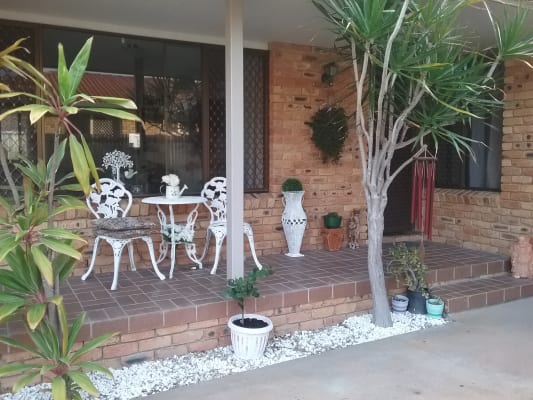 $195, Share-house, 3 bathrooms, Ducat Street, Tweed Heads NSW 2485