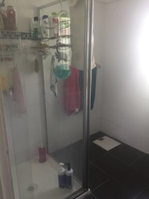 $164, Share-house, 3 bathrooms, Tenth Avenue, Saint Lucia QLD 4067