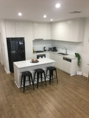 $250, Share-house, 3 bathrooms, Banksia Street, West Lakes SA 5021