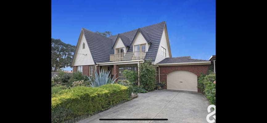 $200, Share-house, 2 rooms, Victoria Drive, Thomastown VIC 3074, Victoria Drive, Thomastown VIC 3074
