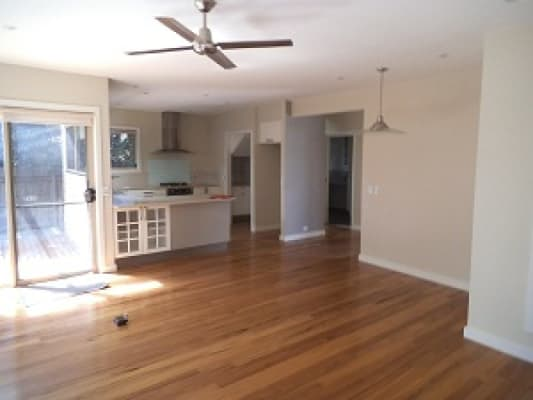 $190-240, Share-house, 2 rooms, Nepean Street, Watsonia VIC 3087, Nepean Street, Watsonia VIC 3087