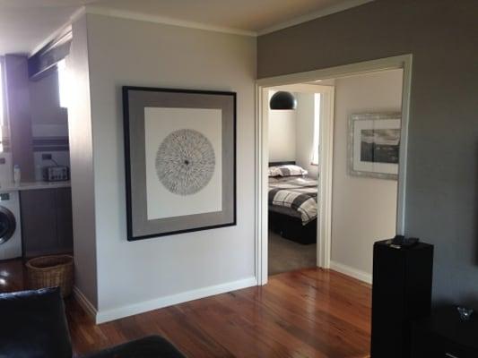 $190, Flatshare, 2 bathrooms, Golf View Street, Yokine WA 6060