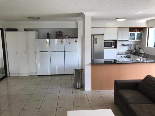 $210, Flatshare, 4 bathrooms, Curlew Street, Toowong QLD 4066