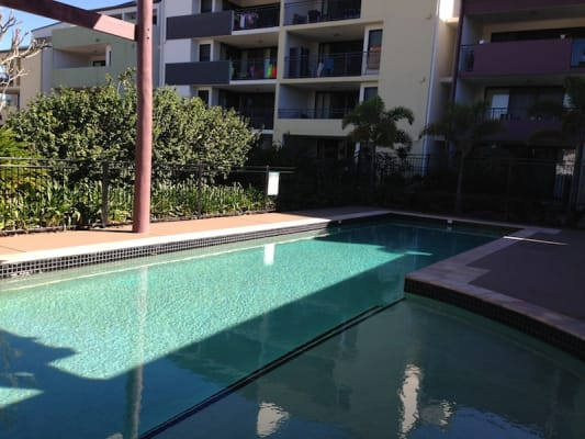 $180, Flatshare, 3 bathrooms, Hamilton Road, Moorooka QLD 4105