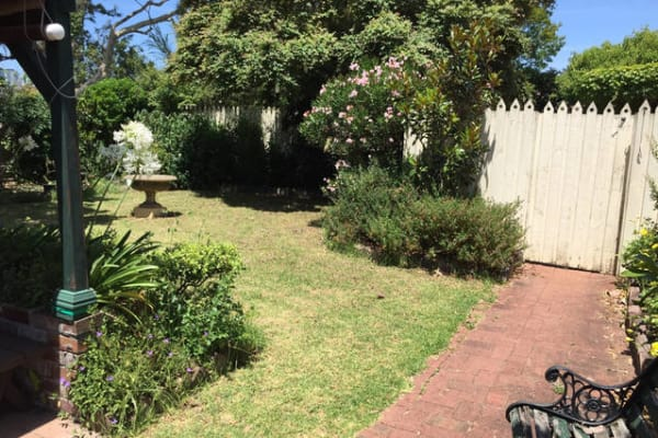 $335, Share-house, 4 bathrooms, Archbold Road, Roseville NSW 2069