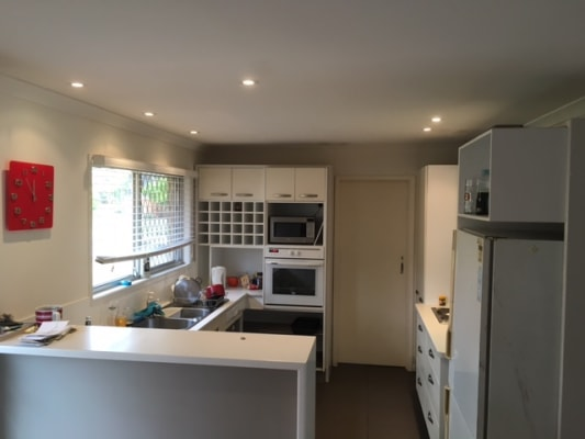 $120, Share-house, 3 bathrooms, Bracken Street, Moorooka QLD 4105