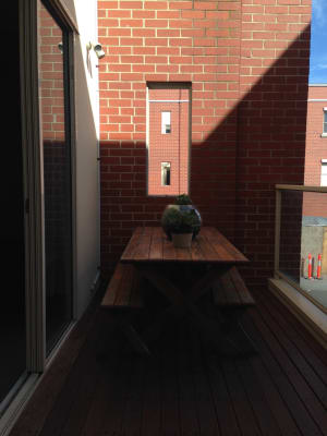 $195, Share-house, 3 bathrooms, Stockmans Way, Kensington VIC 3031