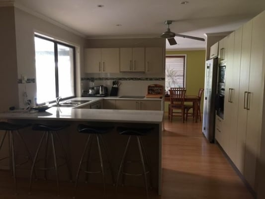 $170, Share-house, 6 bathrooms, Gweneth Road, Peregian Beach QLD 4573