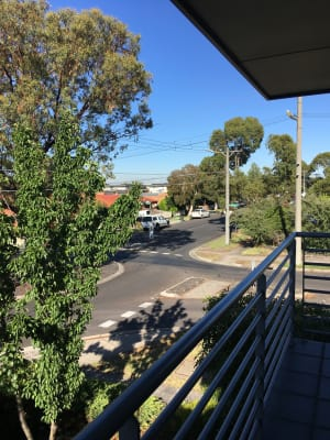 $200-210, Share-house, 2 rooms, Collins Street, Thornbury VIC 3071, Collins Street, Thornbury VIC 3071