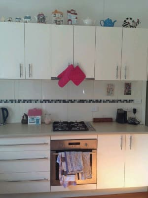 $185, Whole-property, 3 bathrooms, Browne Street, New Farm QLD 4005