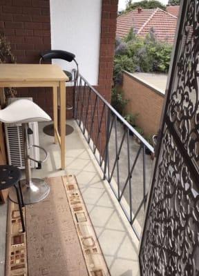 $180, Flatshare, 2 bathrooms, Bexley Road, Campsie NSW 2194