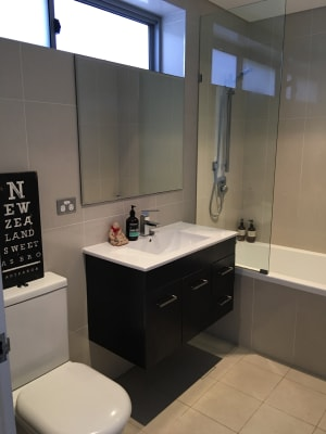 $350, Flatshare, 2 bathrooms, Duncan Street, Maroubra NSW 2035
