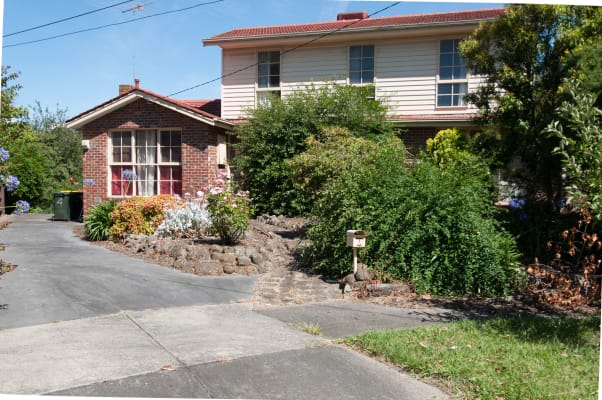 $160, Share-house, 6 bathrooms, Dalpura Court, Notting Hill VIC 3168