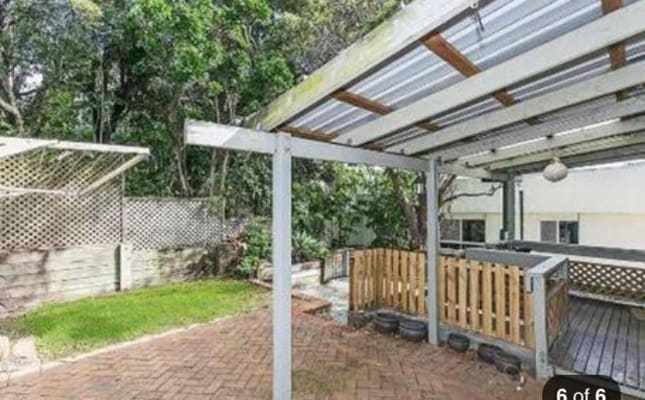 $165, Share-house, 3 bathrooms, Musgrave Street, Coolangatta QLD 4225