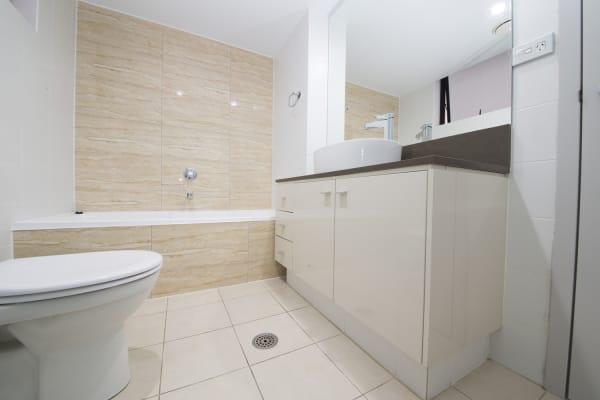 $250, Flatshare, 3 bathrooms, Jones Street, Ultimo NSW 2007
