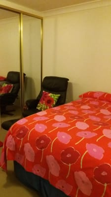 $260, Studio, 1 bathroom, Wyoming Avenue, Oatlands NSW 2117