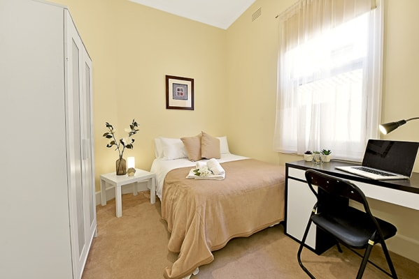 $300, Share-house, 6 bathrooms, Malvern Road, Armadale VIC 3143