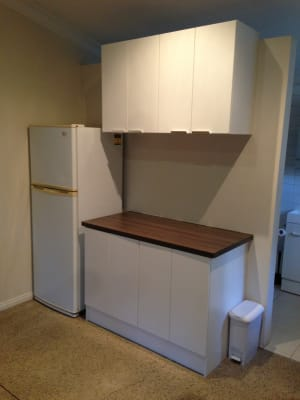 $240, Granny-flat, 1 bathroom, Handley Court, Frankston South VIC 3199