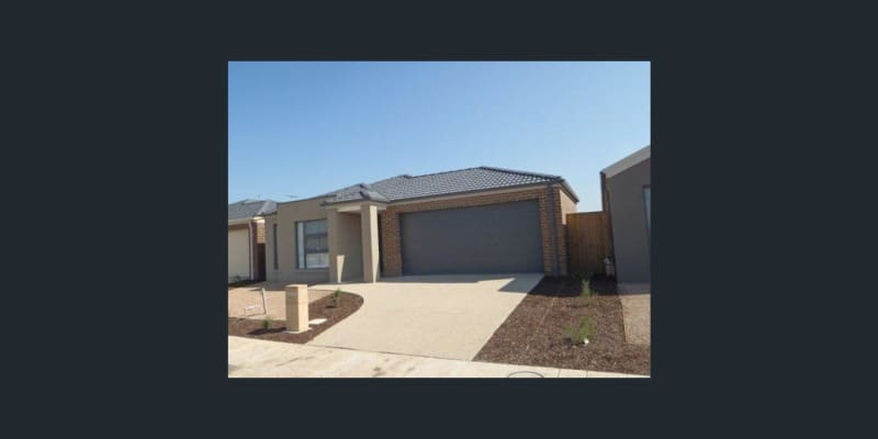 $130, Share-house, 4 bathrooms, Stoneyfell Road, Point Cook VIC 3030