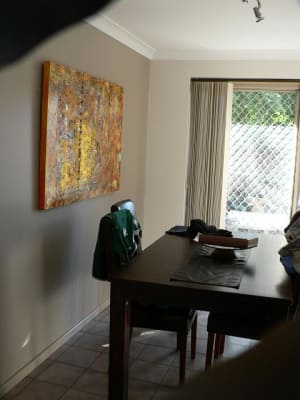 $495, Whole-property, 2 bathrooms, Carr Place, Leederville WA 6007
